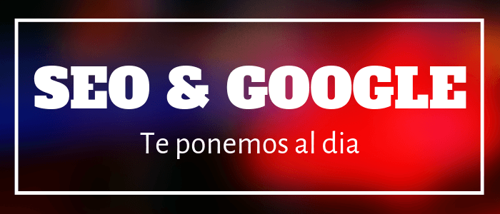 SEO & GOOGLE (1)