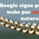 google penaliza enlaces toxicos