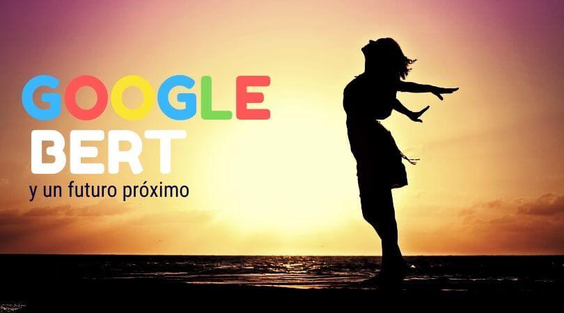 Google BERT algoritmo