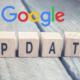 actualizacion google mayo 2020