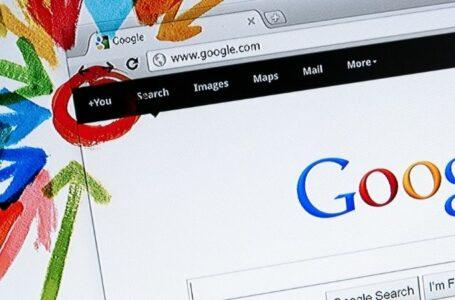 El equipo de Chrome anunció que Chrome 85 tendrá una etiqueta de velocidad web