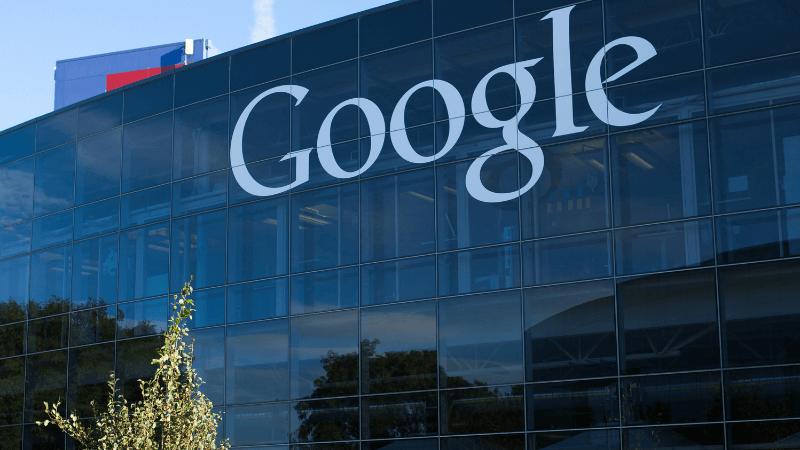 Google Ads da una vuelta de tuerca que puede hacer que estés perdiendo dinero