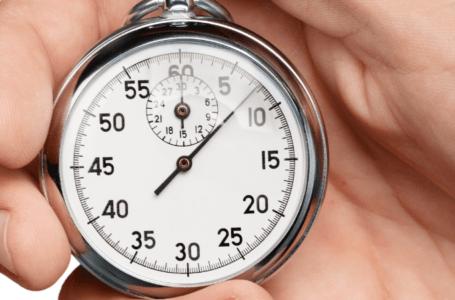 ¿La velocidad de una sección de una página web afecta de forma negativa a todo el sitio web?