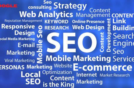 90 Consejos SEO Google que te ayudarán