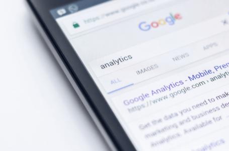 SMITH, un nuevo algoritmo de PNL de Google. ¿De qué se trata?