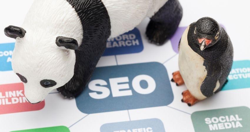 Google recomienda que te hagas estas preguntas antes de publicar una página o producto nuevo